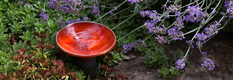 räuchershop – anleitung zum wohnung räuchern | perfumum