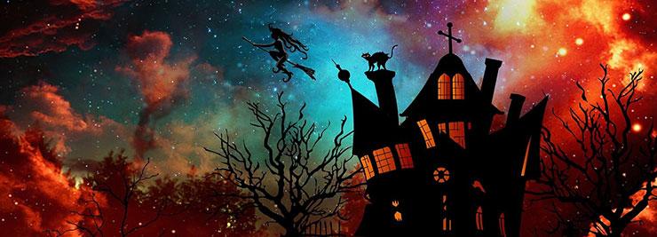 hexen walpurgisnacht