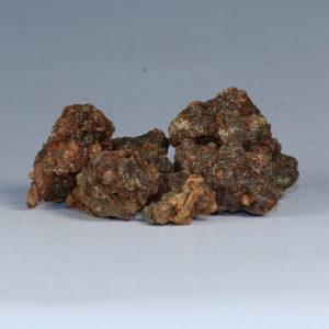 myrrhe malmal reines harz